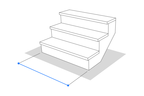 353_deafult_stair_width.png