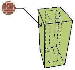 Column_Material00104.png
