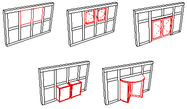 CurtainWallPanel_PanelType.png