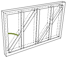 CurtainWall_PatternAngle.png