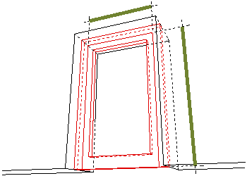 DoorWindow_LeafDimensions.png