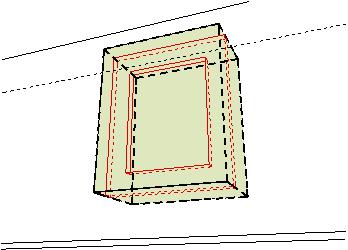 DoorWindow_OpeningNominalVolume.png