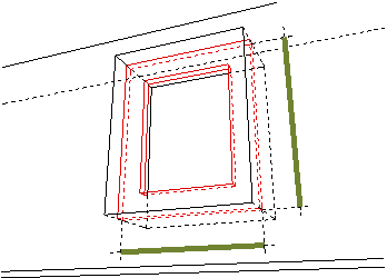 DoorWindow_UnitDimensions.png