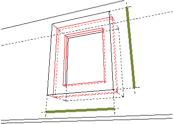 DoorWindow_WallholeDimensions.png