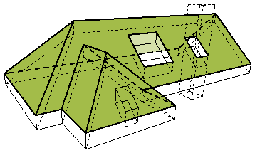 Roof_ConditionalTopSurface.png