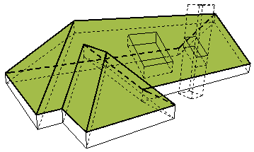 Roof_GrossTopSurface.png