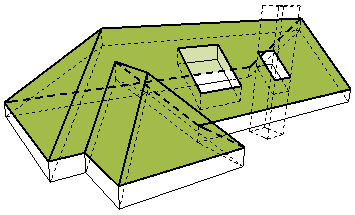 Roof_TopSurface.png