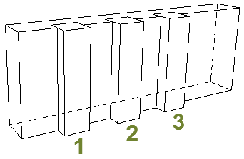 Wall_NumberOfColumns.png