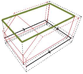 Zone_NetPerimeter.png