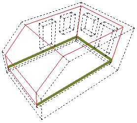 Zone_WallsPerimeter.png